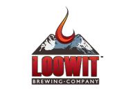 loowit logo