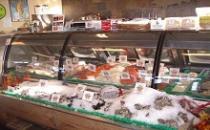 PNW Best Fish Co