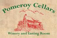Pomeroy Cellars Logo