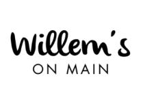 Willem's On Main