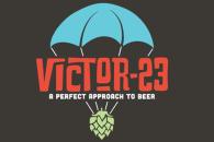 Victor 23 Brewing