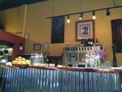Willem's Bar