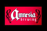 Amnesia Brewing