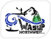 WASUP Northwest