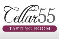cellar55