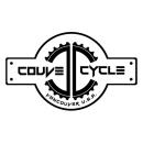 Couve Cycle