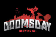 Doomsday Brewing Safe House