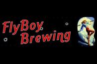 flyboy brewing