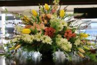 harmony florist 2