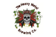 The Heavy Metal Brewing Company