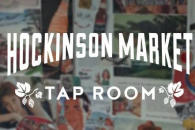Hockinson Market & Taproom