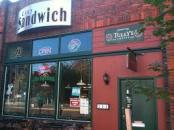 City Sandwich Co.