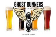 Ghost Runners Brewing