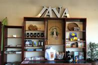 java house 2