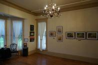 Gallery 360 Exhibits