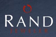 Rand Jeweler