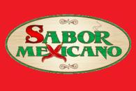 Sabor Mexicano