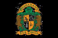 Shanahan's Logo