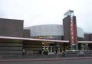 vancouver plaza
