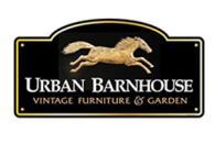 urban barnhouse