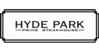 Hyde Park Restaurant Downtown Cleveland