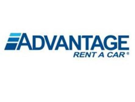 Advantage Car Rental Rdu Hours