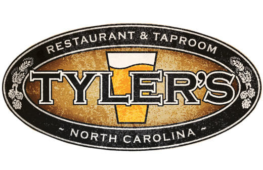 Tyler S Restaurant And Taproom The Speakeasy Durham Nc