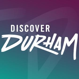 Discover Durham Job Opportunities Durham Nc