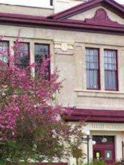 Adirondack History Center Museum