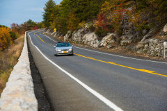 Shawangunk Mountains Scenic Byway