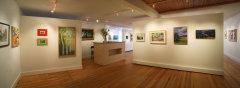 Longyear Gallery