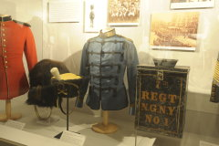 Friends of the New York State Military Museum