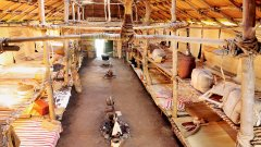 Ganondagan State Historic Site