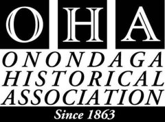Onondaga Historical Association Museum & Research Center