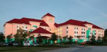 Holiday Inn Express_main.jpg