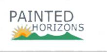 Painted Horizons Logo.jpg