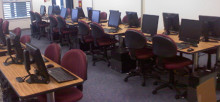 Adult Learning computer lab_webready.jpg