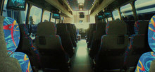 Premier Transportation_main webready.jpg