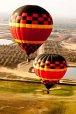 Balloons Adventure