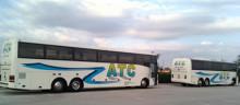 ATC Buses image webready.jpg