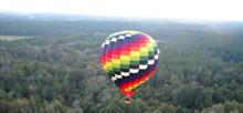 Orl Balloon Adv_main webready.jpg
