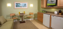 Star Island Kitchen_alt4.jpg