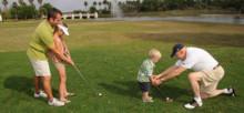 Star Island golf_alt5.jpg