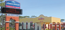 Howard Johnson Express Inn webready.jpg