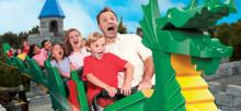 Legoland Florida_main webready.jpg
