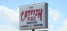 catfish_place_main.jpg