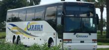 Caravan_main webready.jpg
