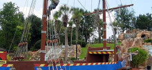 p156750-Kissimmee-Pirates_Island.jpg