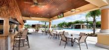 Global Resort alt 3.jpg