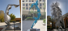 Kissimmee Sculpture Exp detail pg webready.jpg